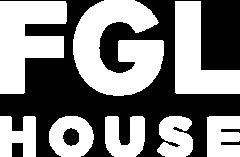 FGL-HOUSE-LOGO-WhiteHomepagesmall