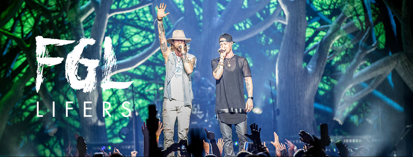 FGL_Lifers_bluegreenbannerad