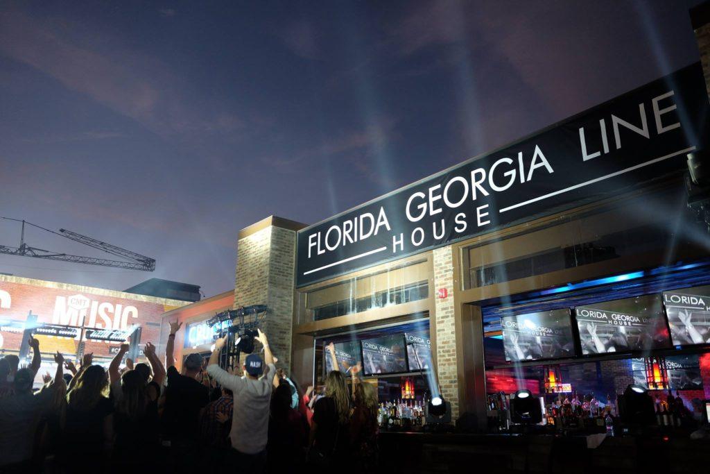 d99135dc5 News - FGL House