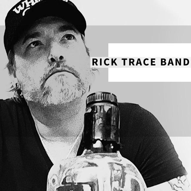 Rick Trace Band